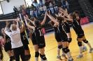 U13 Pallavolo Pinè - Tramin Volleyball 14-apr-2017-193