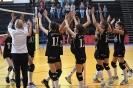 U13 Pallavolo Pinè - Tramin Volleyball 14-apr-2017-194