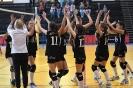 U13 Pallavolo Pinè - Tramin Volleyball 14-apr-2017-195