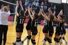 U13 Pallavolo Pinè - Tramin Volleyball 14-apr-2017-196