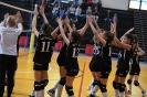 U13 Pallavolo Pinè - Tramin Volleyball 14-apr-2017-197