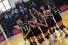 U13 Pallavolo Pinè - Tramin Volleyball 14-apr-2017-198
