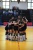 U13 Pallavolo Pinè - Tramin Volleyball 14-apr-2017-199