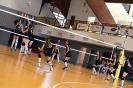 U13 Pallavolo Pinè - Tramin Volleyball 14-apr-2017-19