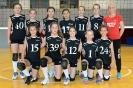 U13 Pallavolo Pinè - Tramin Volleyball 14-apr-2017-1