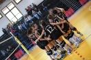 U13 Pallavolo Pinè - Tramin Volleyball 14-apr-2017-200