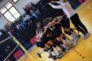 U13 Pallavolo Pinè - Tramin Volleyball 14-apr-2017-202