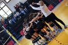 U13 Pallavolo Pinè - Tramin Volleyball 14-apr-2017-203