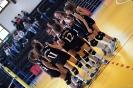 U13 Pallavolo Pinè - Tramin Volleyball 14-apr-2017-204