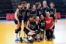 U13 Pallavolo Pinè - Tramin Volleyball 14-apr-2017-205