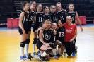 U13 Pallavolo Pinè - Tramin Volleyball 14-apr-2017-206