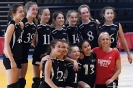 U13 Pallavolo Pinè - Tramin Volleyball 14-apr-2017-207