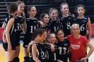 U13 Pallavolo Pinè - Tramin Volleyball 14-apr-2017-208