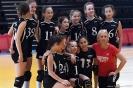 U13 Pallavolo Pinè - Tramin Volleyball 14-apr-2017-209