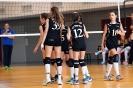 U13 Pallavolo Pinè - Tramin Volleyball 14-apr-2017-20
