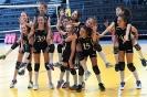 U13 Pallavolo Pinè - Tramin Volleyball 14-apr-2017-210