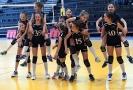 U13 Pallavolo Pinè - Tramin Volleyball 14-apr-2017-211