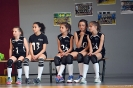 U13 Pallavolo Pinè - Tramin Volleyball 14-apr-2017-22