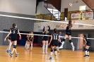 U13 Pallavolo Pinè - Tramin Volleyball 14-apr-2017-23