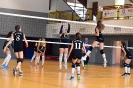 U13 Pallavolo Pinè - Tramin Volleyball 14-apr-2017-24