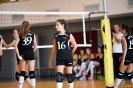 U13 Pallavolo Pinè - Tramin Volleyball 14-apr-2017-25