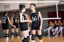 U13 Pallavolo Pinè - Tramin Volleyball 14-apr-2017-26