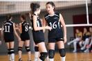 U13 Pallavolo Pinè - Tramin Volleyball 14-apr-2017-27