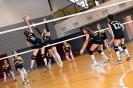 U13 Pallavolo Pinè - Tramin Volleyball 14-apr-2017-28