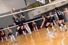 U13 Pallavolo Pinè - Tramin Volleyball 14-apr-2017-29