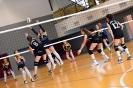 U13 Pallavolo Pinè - Tramin Volleyball 14-apr-2017-30