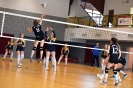U13 Pallavolo Pinè - Tramin Volleyball 14-apr-2017-31