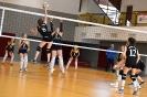 U13 Pallavolo Pinè - Tramin Volleyball 14-apr-2017-32