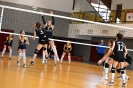 U13 Pallavolo Pinè - Tramin Volleyball 14-apr-2017-34