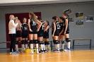 U13 Pallavolo Pinè - Tramin Volleyball 14-apr-2017-35