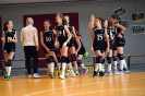 U13 Pallavolo Pinè - Tramin Volleyball 14-apr-2017-36