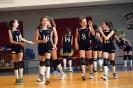U13 Pallavolo Pinè - Tramin Volleyball 14-apr-2017-37