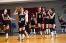 U13 Pallavolo Pinè - Tramin Volleyball 14-apr-2017-38