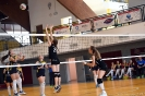 U13 Pallavolo Pinè - Tramin Volleyball 14-apr-2017-39