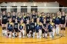U13 Pallavolo Pinè - Tramin Volleyball 14-apr-2017-3