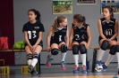 U13 Pallavolo Pinè - Tramin Volleyball 14-apr-2017-40