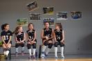U13 Pallavolo Pinè - Tramin Volleyball 14-apr-2017-41