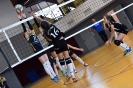 U13 Pallavolo Pinè - Tramin Volleyball 14-apr-2017-45