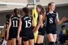 U13 Pallavolo Pinè - Tramin Volleyball 14-apr-2017-47