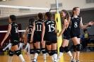 U13 Pallavolo Pinè - Tramin Volleyball 14-apr-2017-48