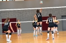 U13 Pallavolo Pinè - Tramin Volleyball 14-apr-2017-4