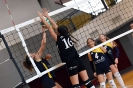 U13 Pallavolo Pinè - Tramin Volleyball 14-apr-2017-50