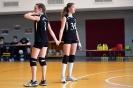 U13 Pallavolo Pinè - Tramin Volleyball 14-apr-2017-51