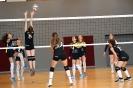U13 Pallavolo Pinè - Tramin Volleyball 14-apr-2017-54