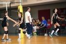 U13 Pallavolo Pinè - Tramin Volleyball 14-apr-2017-58