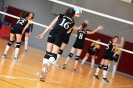 U13 Pallavolo Pinè - Tramin Volleyball 14-apr-2017-59